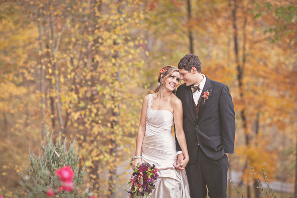 wedding-photography-and-magnificent-free-wedding-photography-.jpg