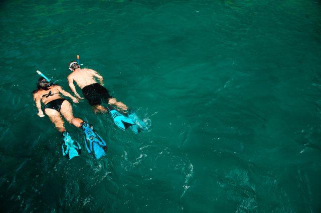 PHOTO: NICARAGUA