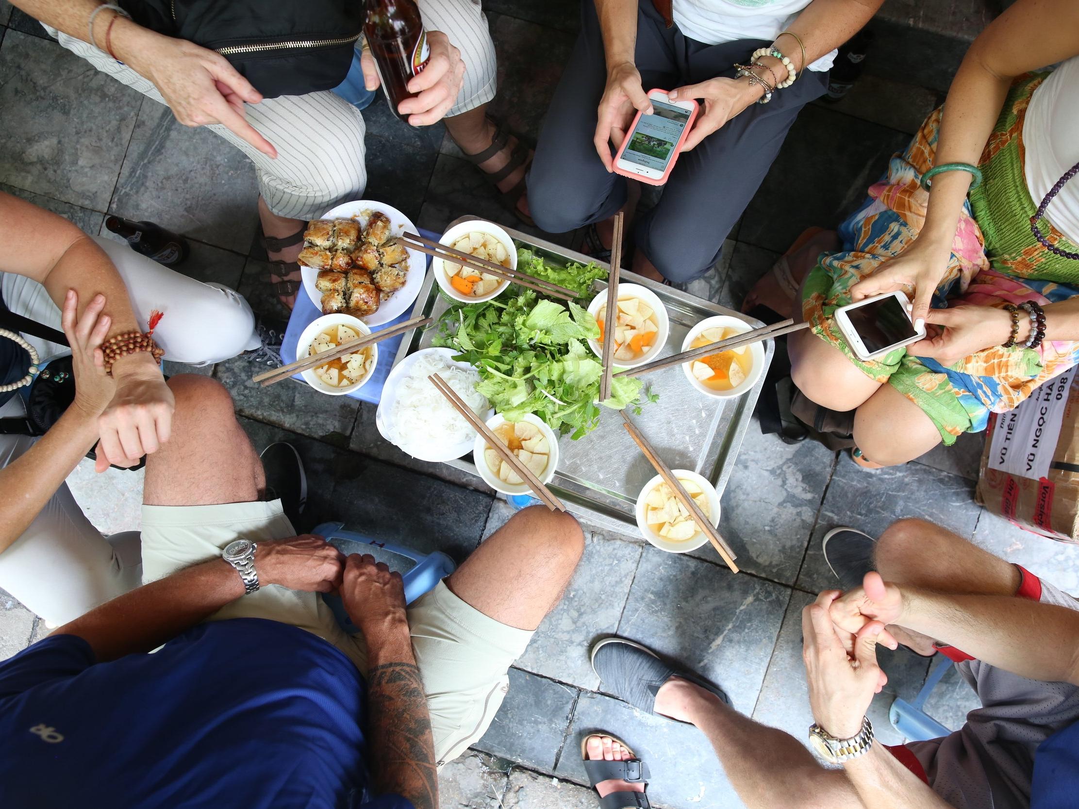 Viet17_Hanoi_food4_MPenfold.JPG
