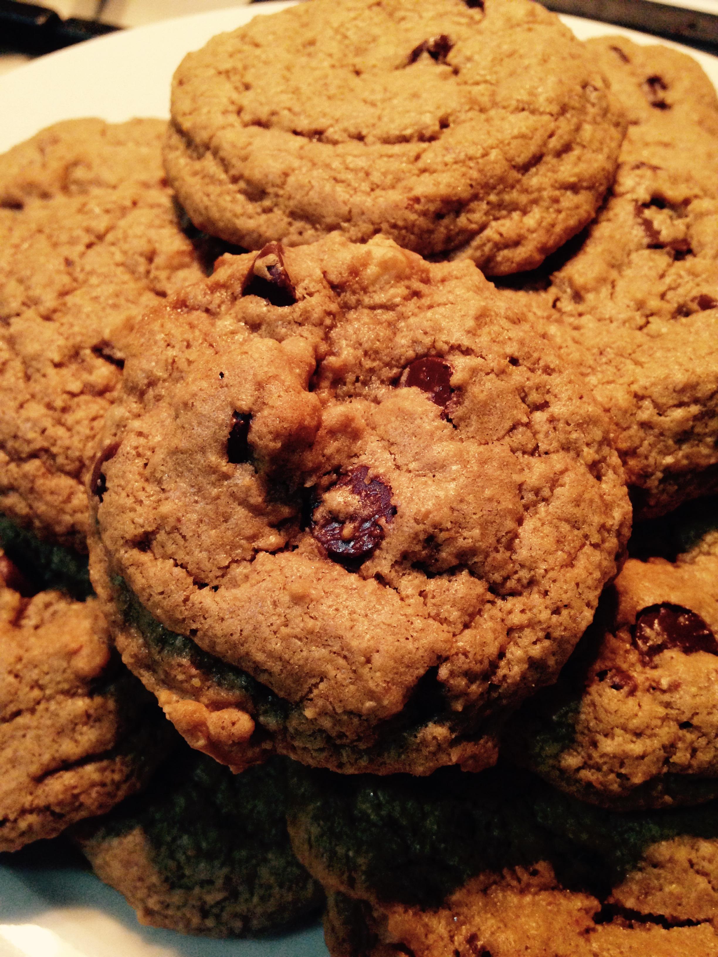 cookiecloseup.jpg