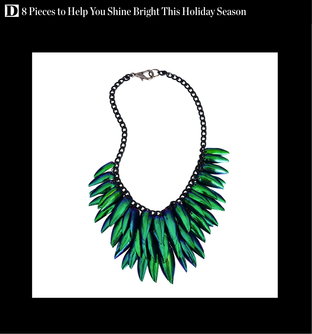d-mag-8-pieces-sweet-olive-beatle-necklace.jpeg