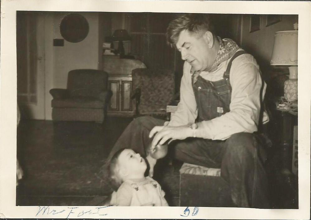 Jim Gpa Fort 1950.jpg