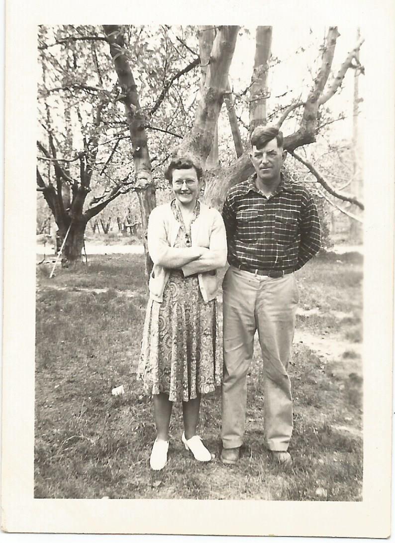 Opal Harold 1945 or 1946.jpg