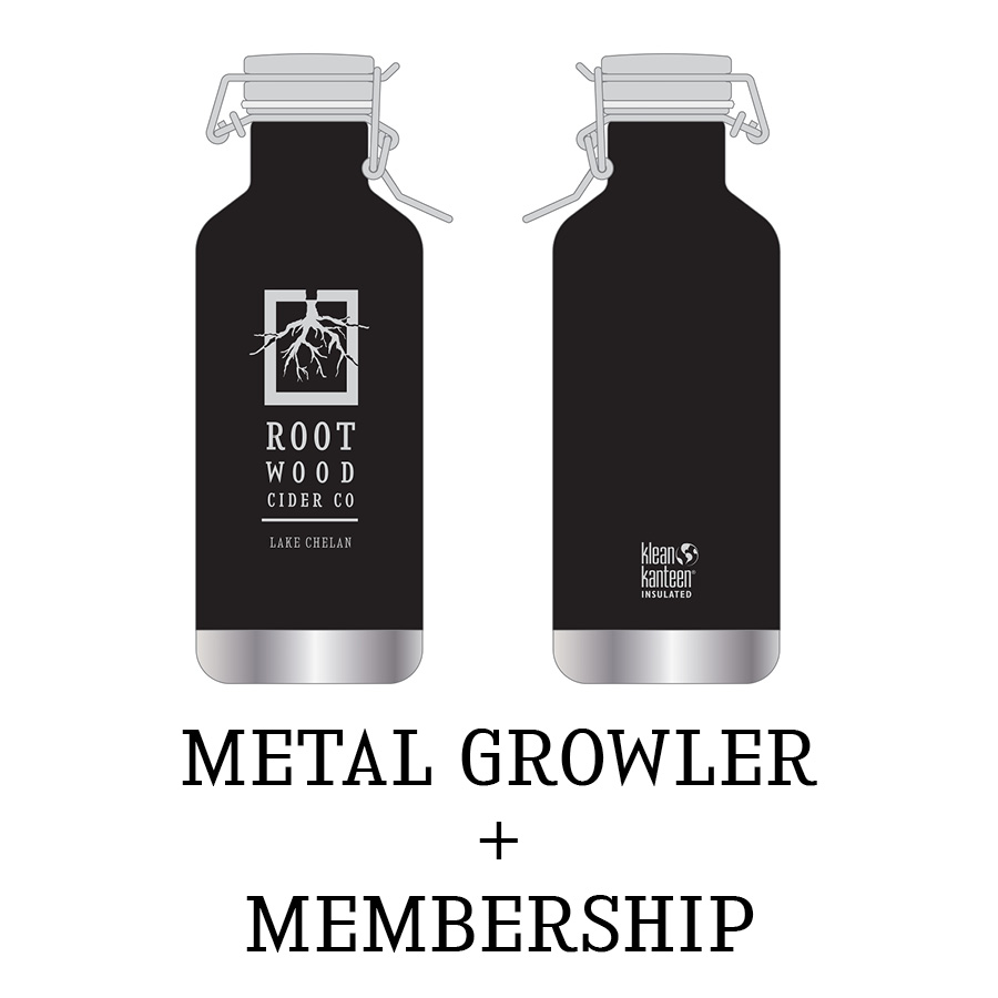 metal growler.jpg