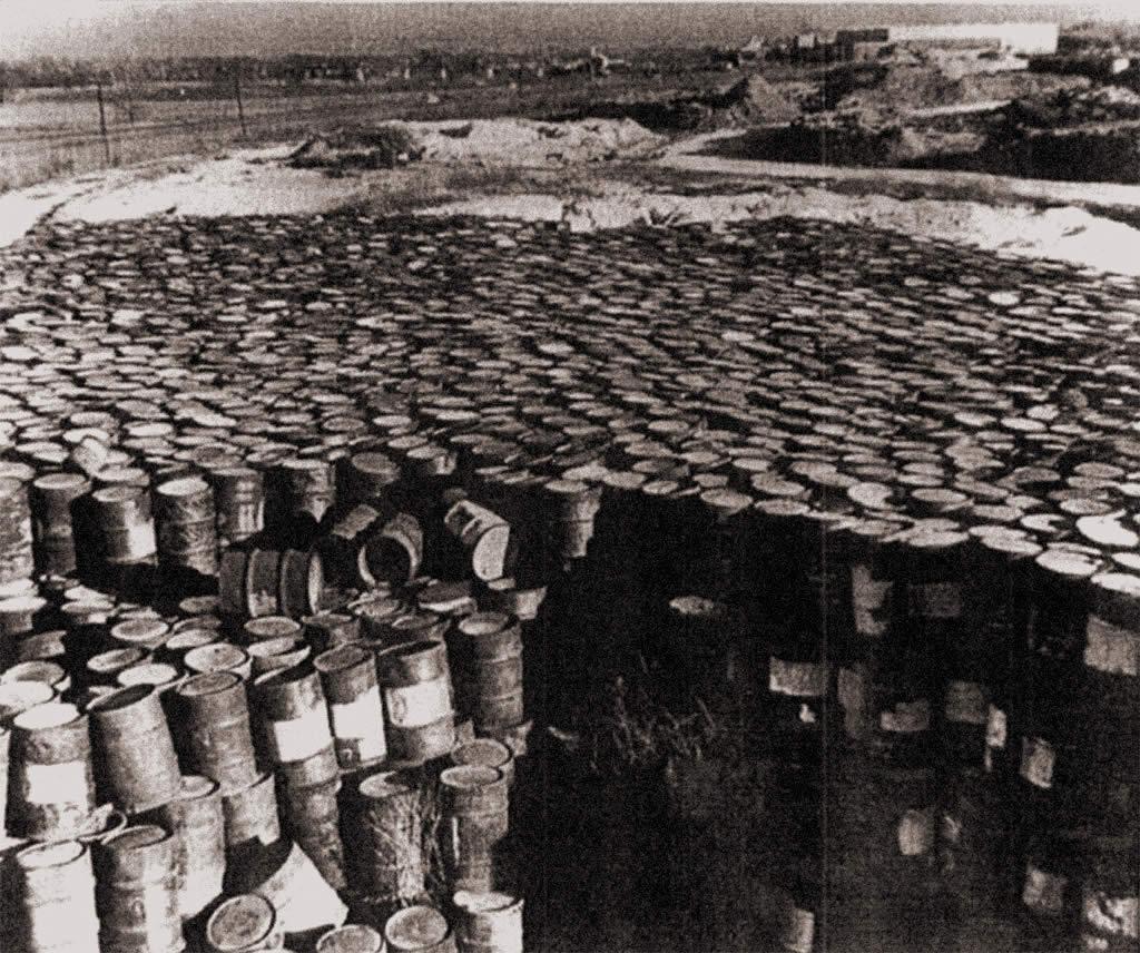slaps-barrels.jpg