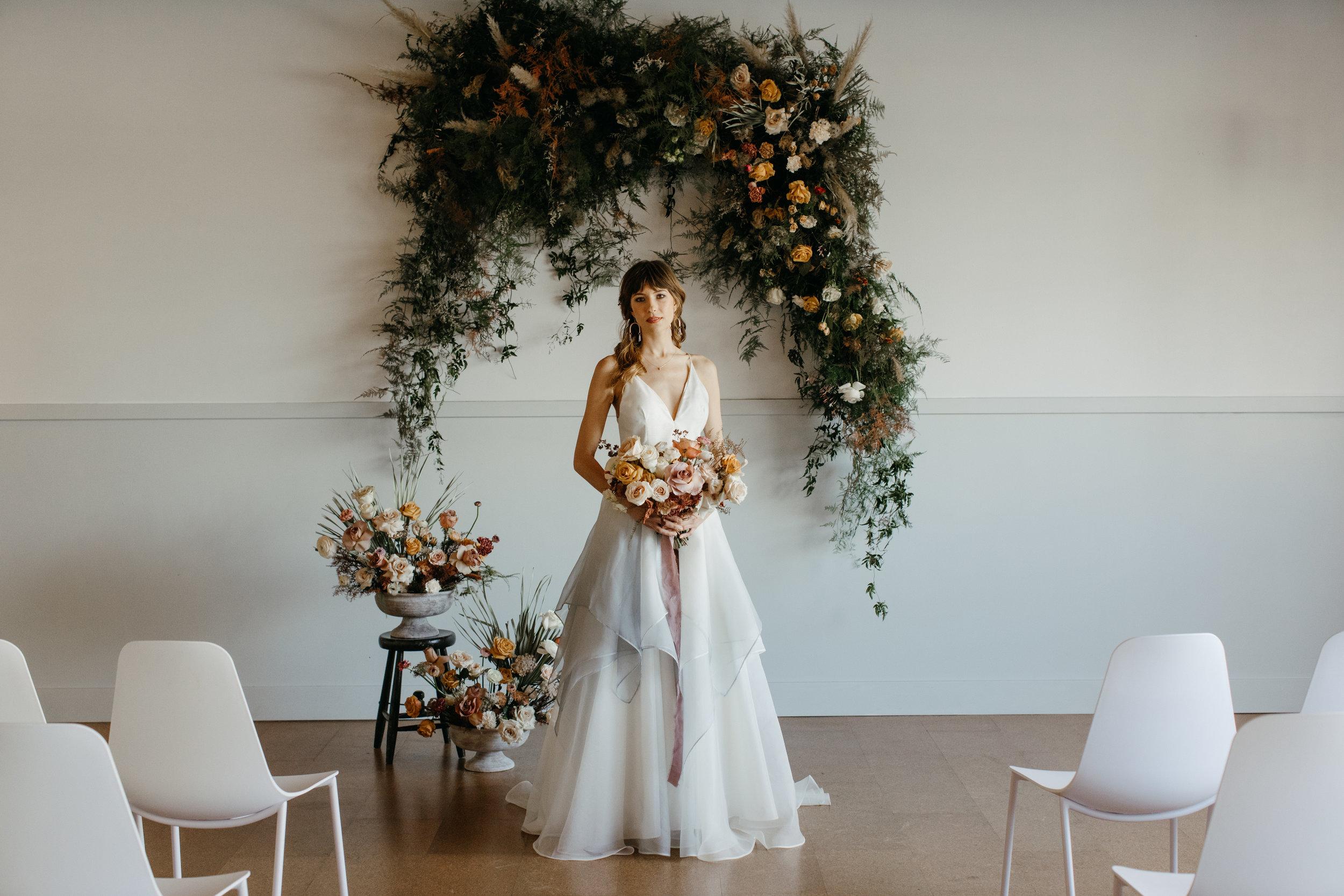 west-bridal-0059.jpg