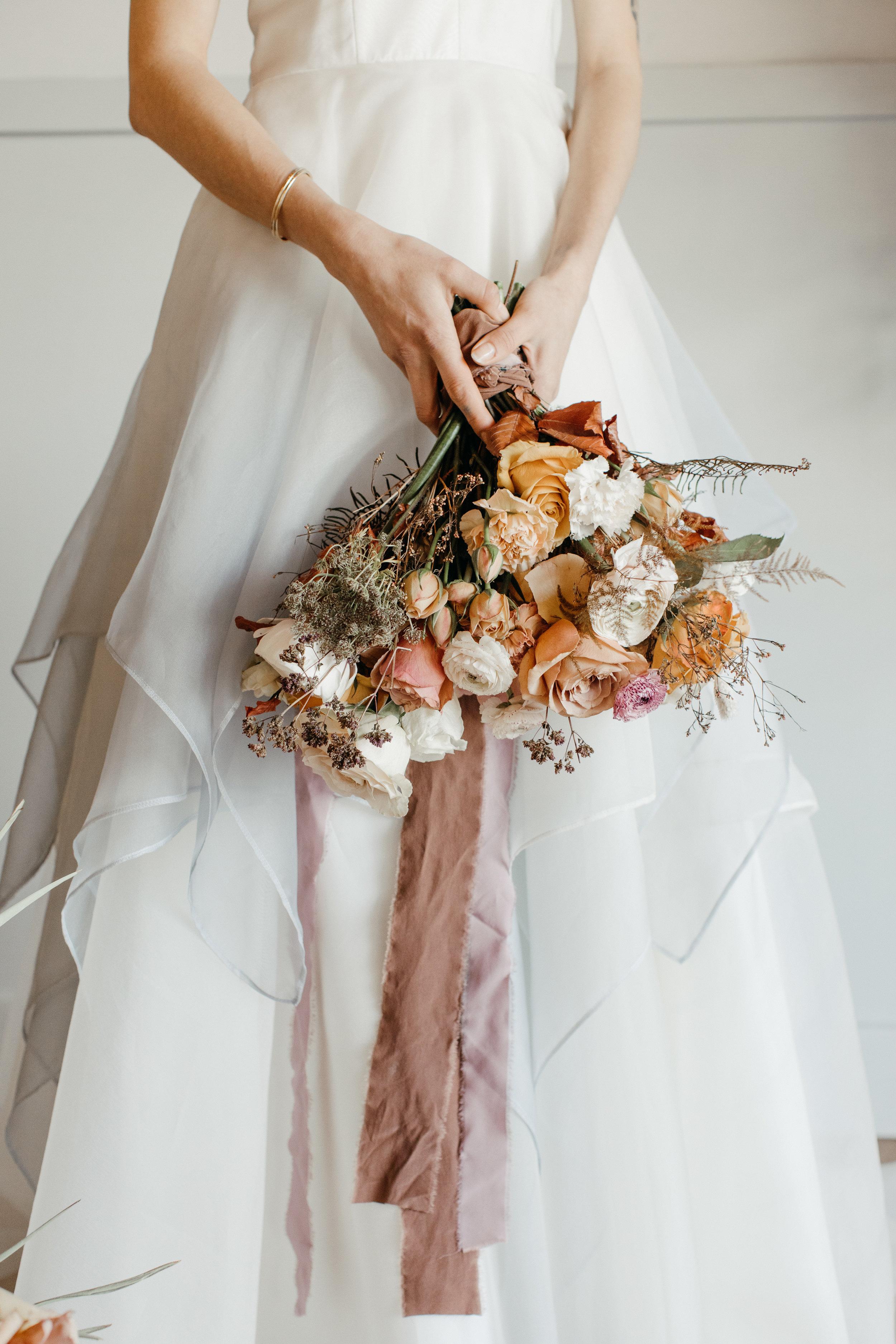 west-bridal-0075.jpg