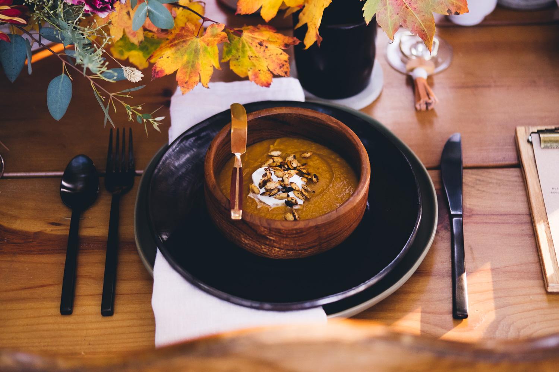 autumn_shoot-88.jpg