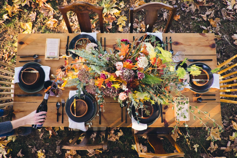 autumn_shoot-72.jpg