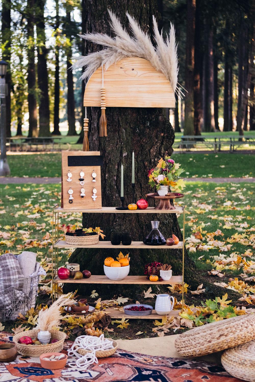autumn_shoot-41.jpg