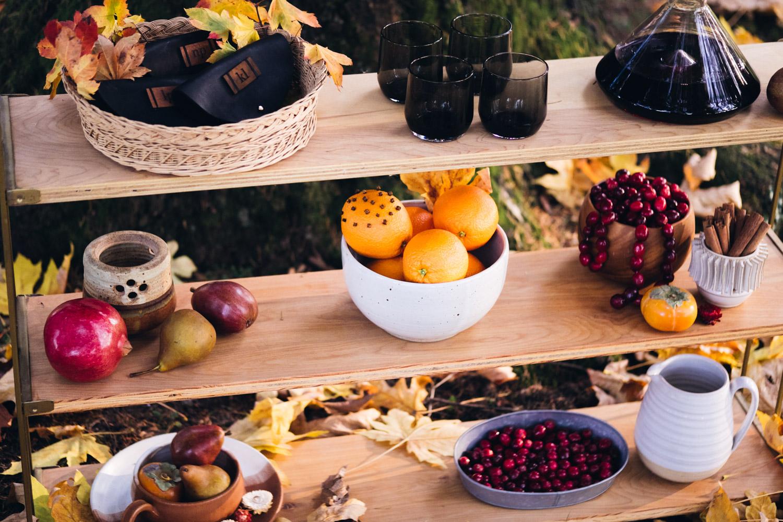 autumn_shoot-46.jpg