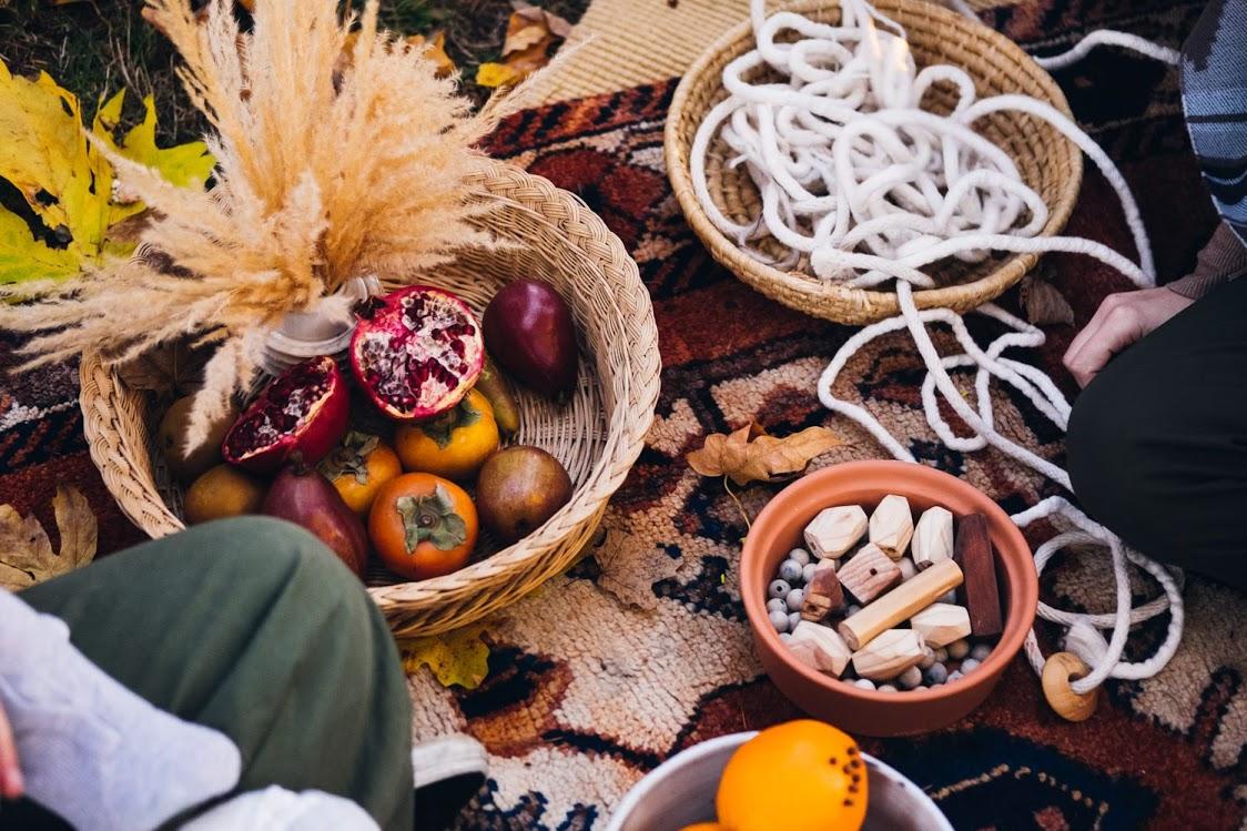 autumn_shoot-172.jpg