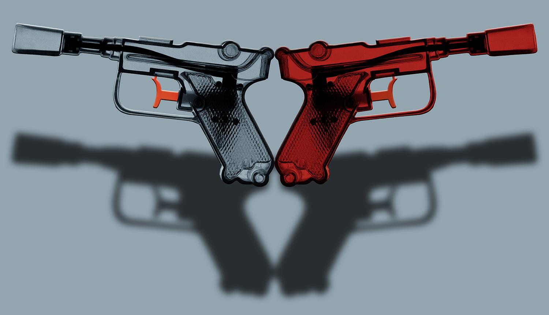pistol_double_heart_bluered.jpg
