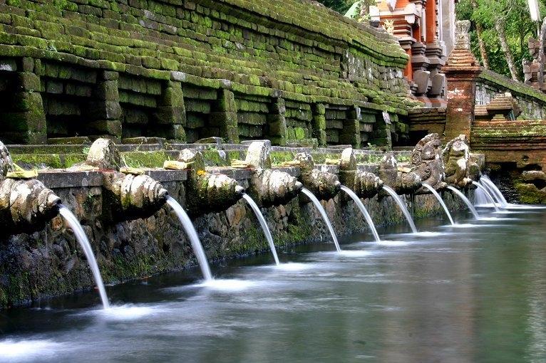 water temple 1.jpg