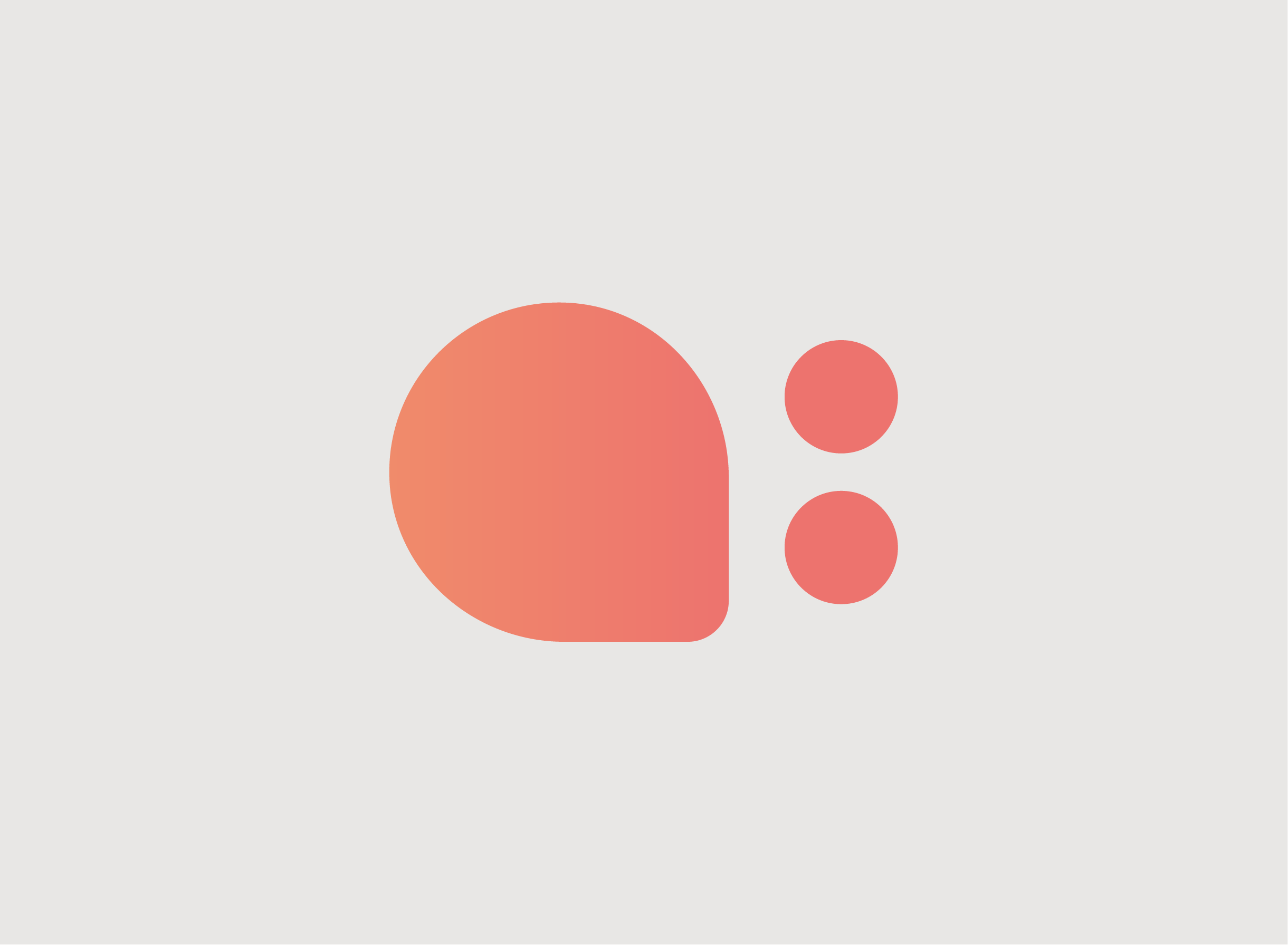 Airbeats logo-01-01.png