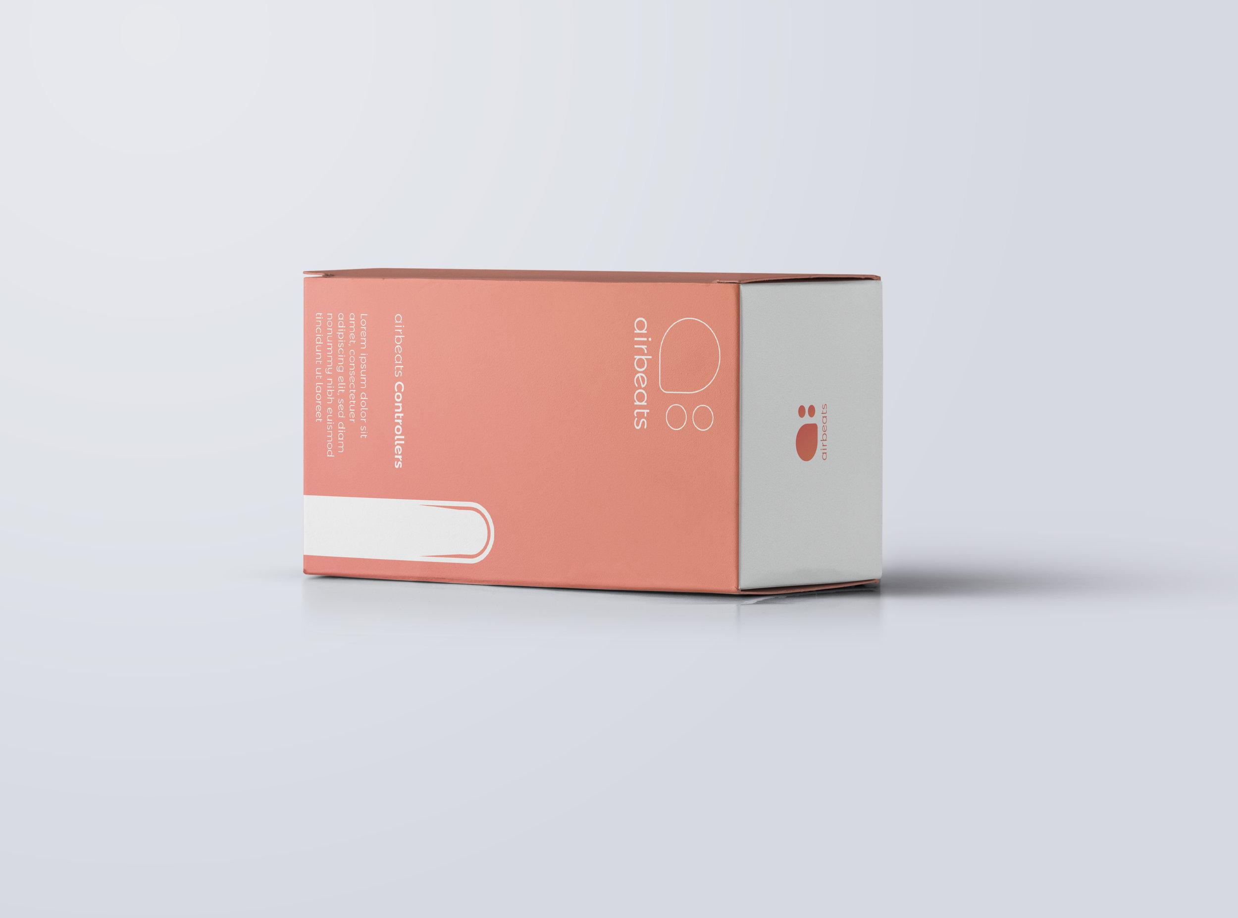 170504 Packaging 1.jpg