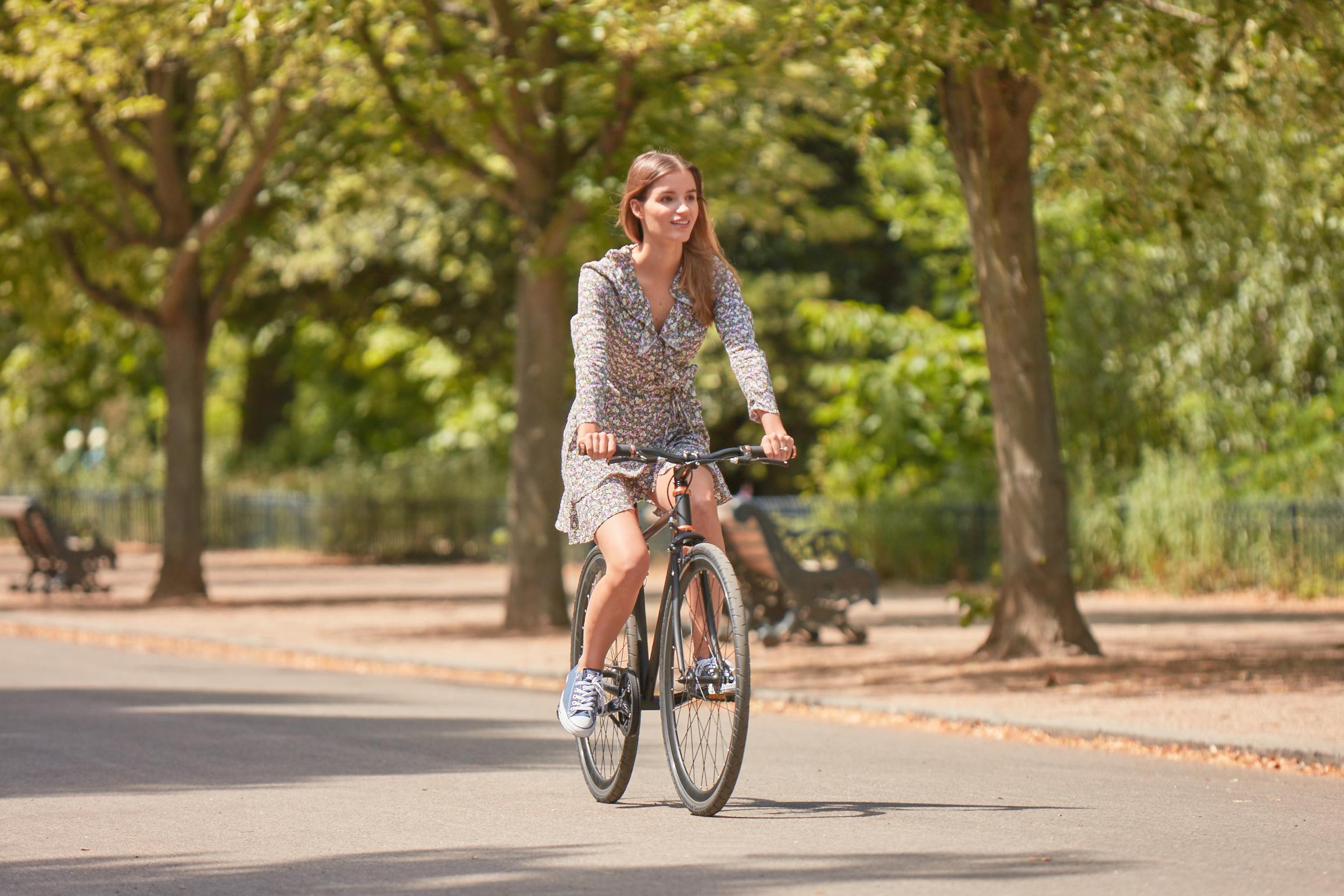 170626_ROL_MODOL_Cycling_Park_0502.jpg