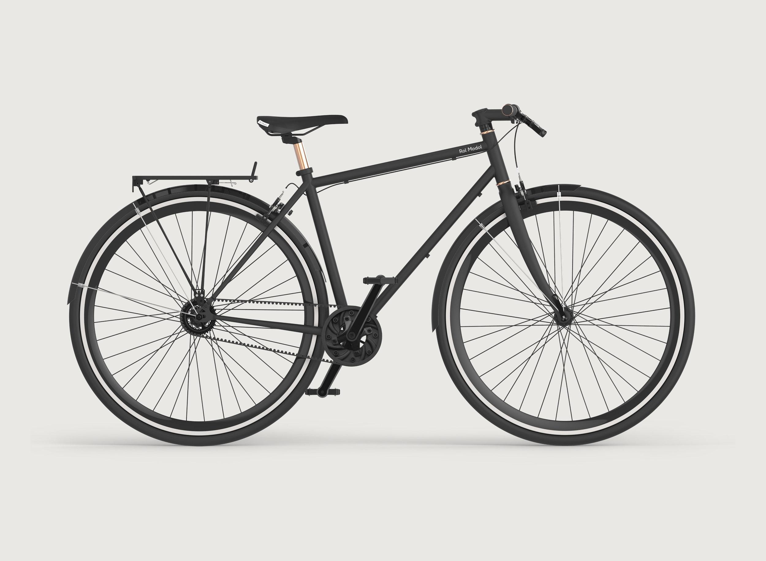 170202-BikeScene.jpg