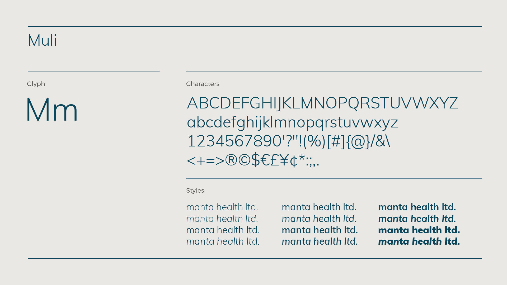 190111-Muli-Font.jpg