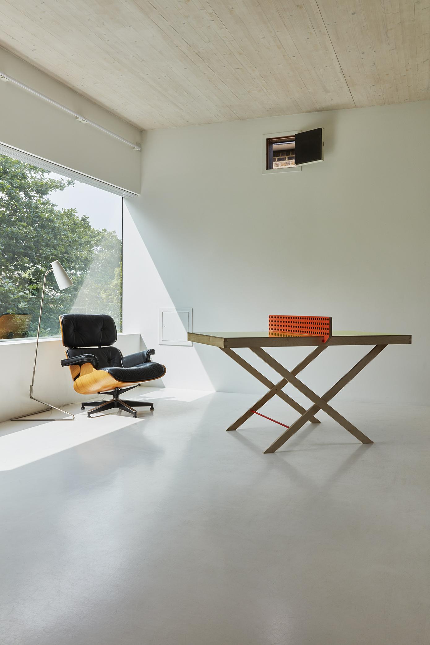 ArtOfPingPong product design agency london.jpg