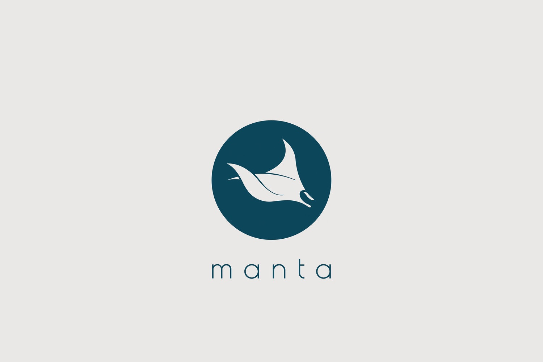 Manta-Logo-Full.jpg