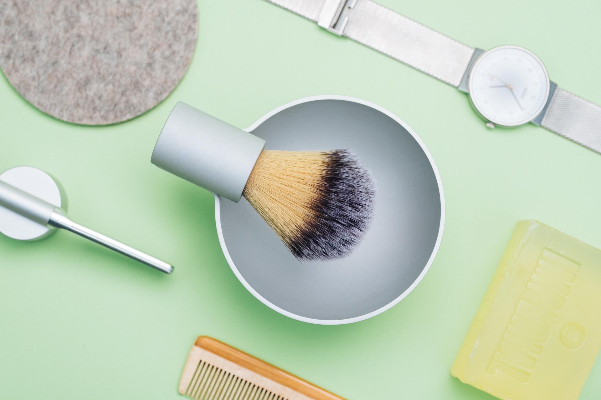 Silver Morrama Brush and Bowl.jpg