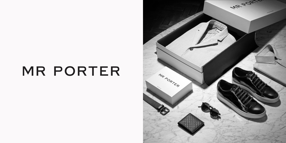 mr-porter-image-angle-razor.jpg