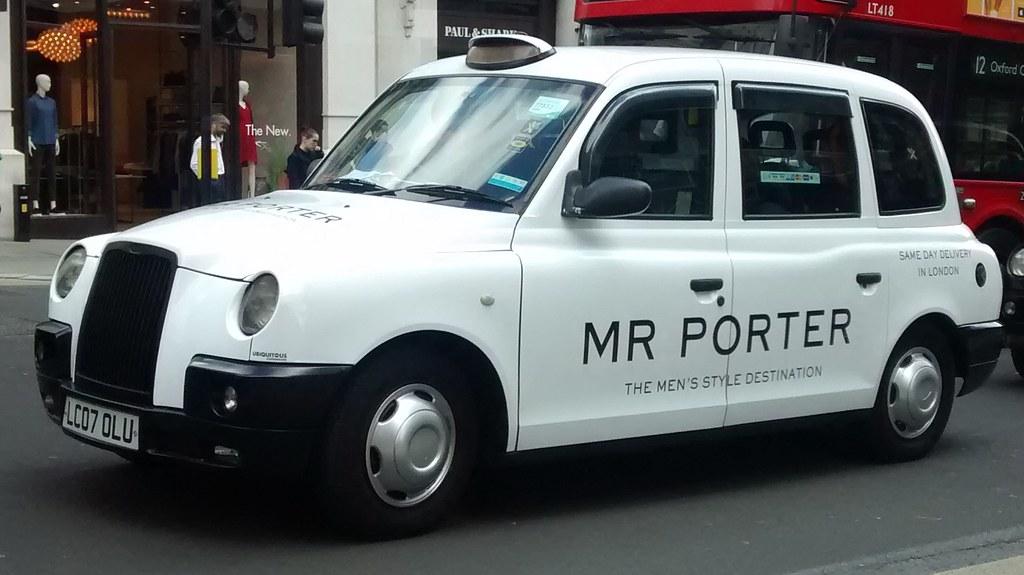 mr porter cab design studio london.jpg