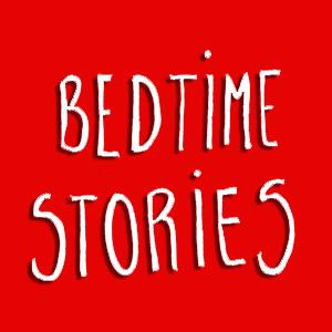 BedtimeStories.jpg