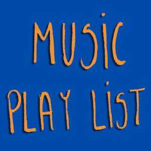 MusicPlaylist.jpg