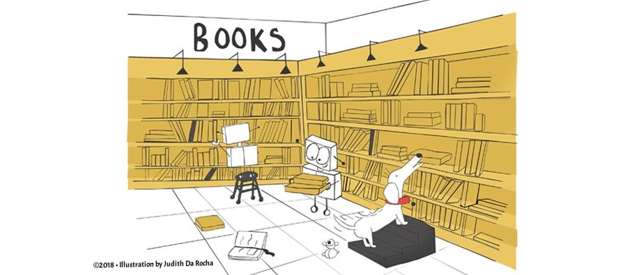 post-books-image.jpg