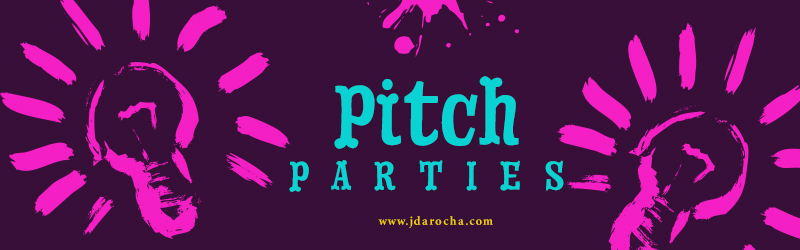 PitchParties_banner.jpg