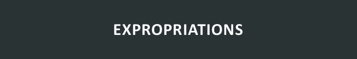DP_DevinePark_Button_Expropriations.jpg