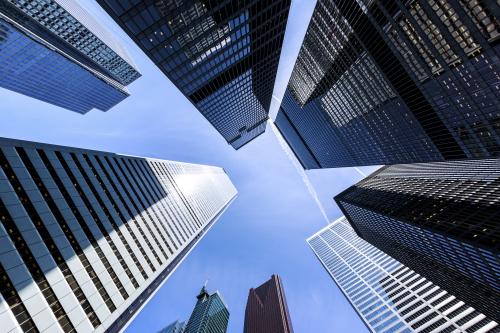 buildings looking up.jpg