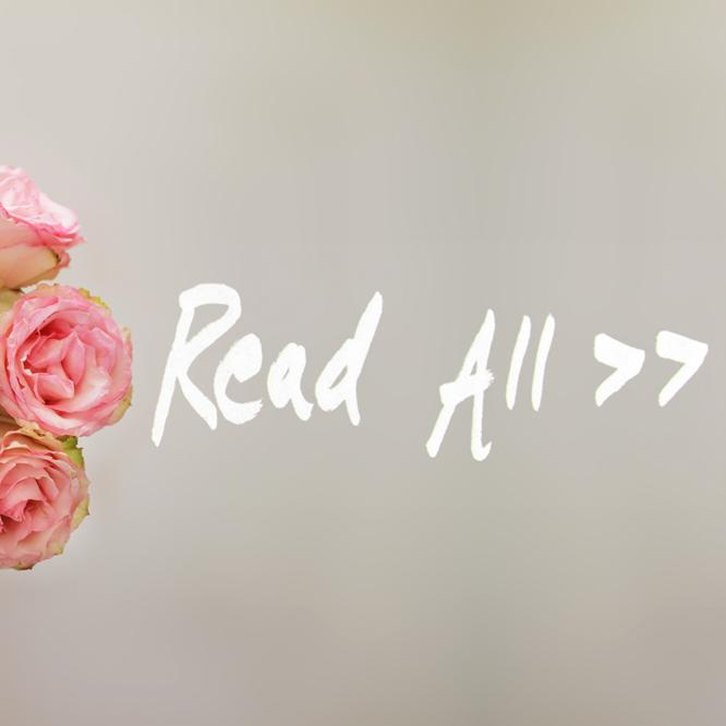 Read_All.jpg