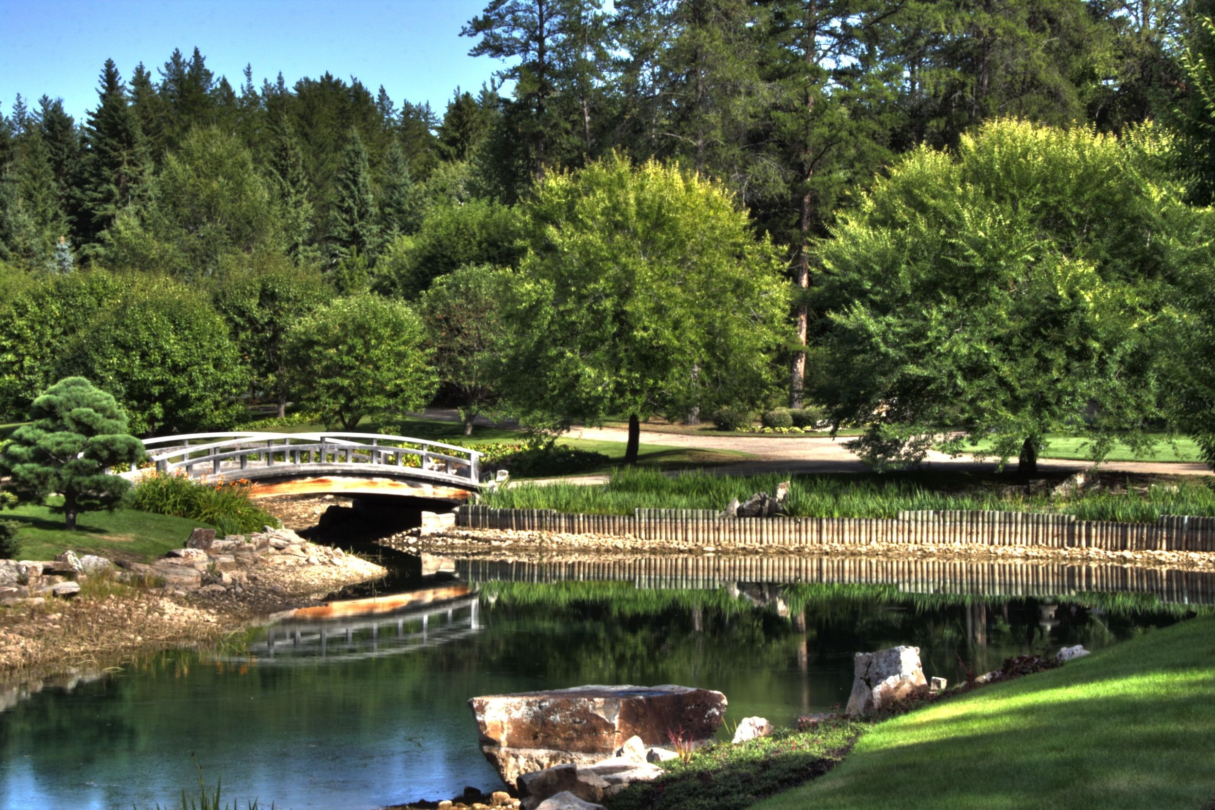 Japanese_Garden_Devonian_Botanic_Garden_Edmonton_Alberta_Canada_31A.jpg