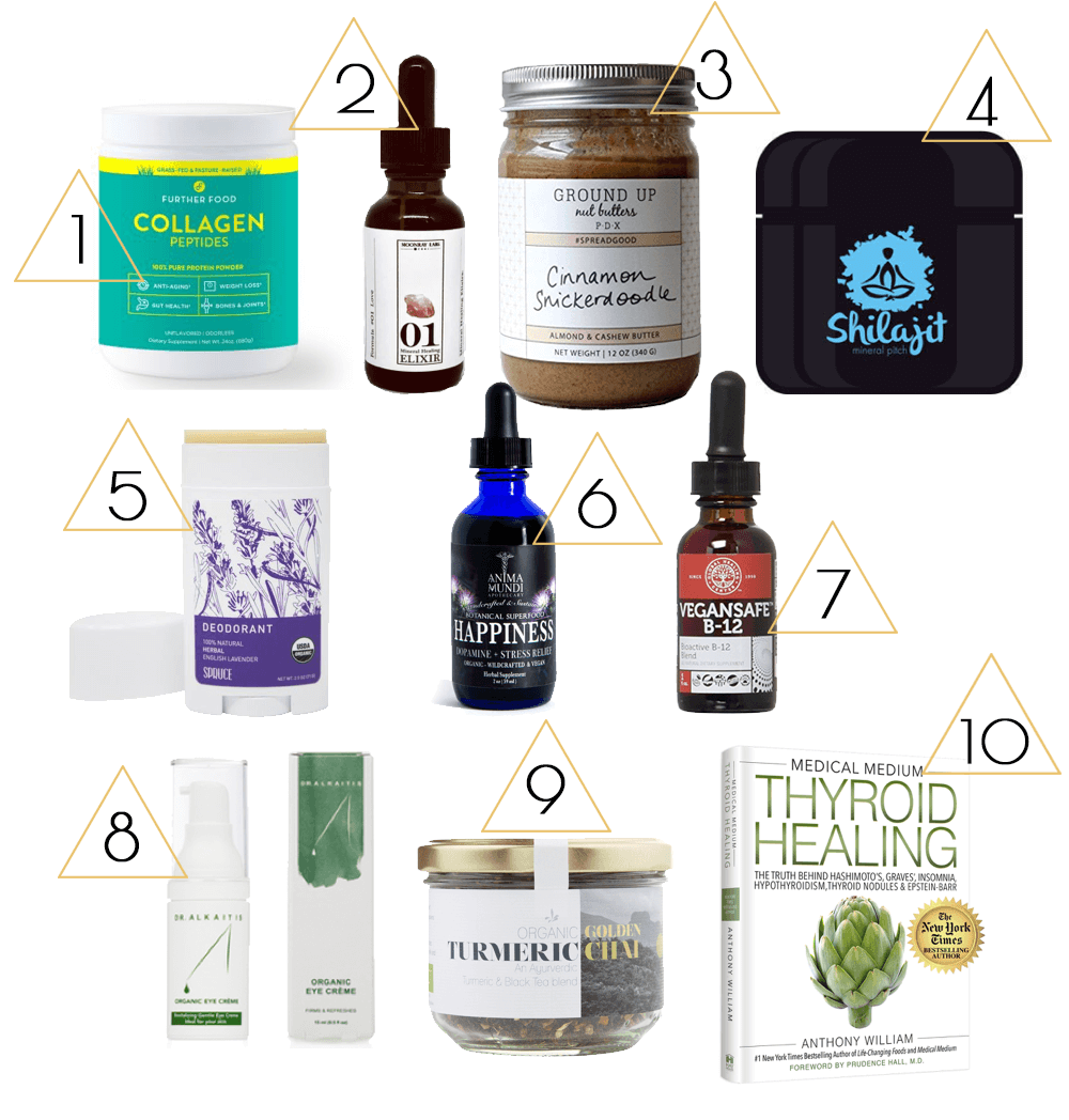top 10 products we love for november.png