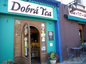 Dobra-Tea-Burlington-Vermont-300x225.jpg