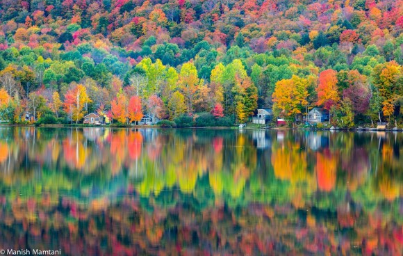 fall-color-vermont-e1380655951386.jpg