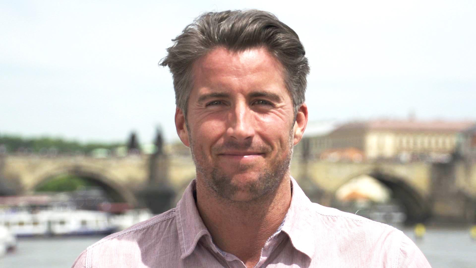 Joel Einhorn