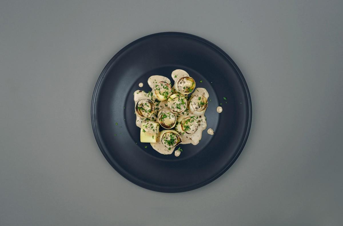 plantlab culinary_leeks 4.jpg