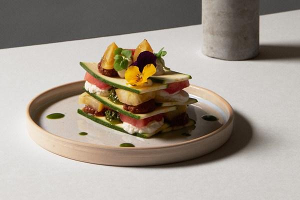 essence-cuisine-london-1.jpg