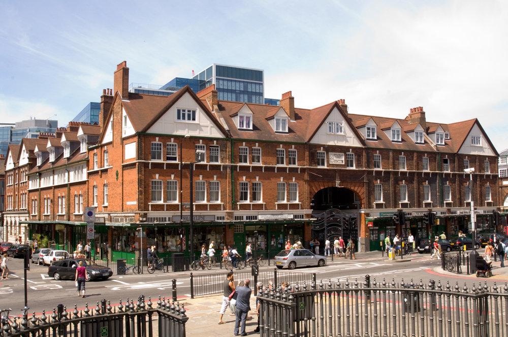 OldSpitalfieldsMarket.jpg