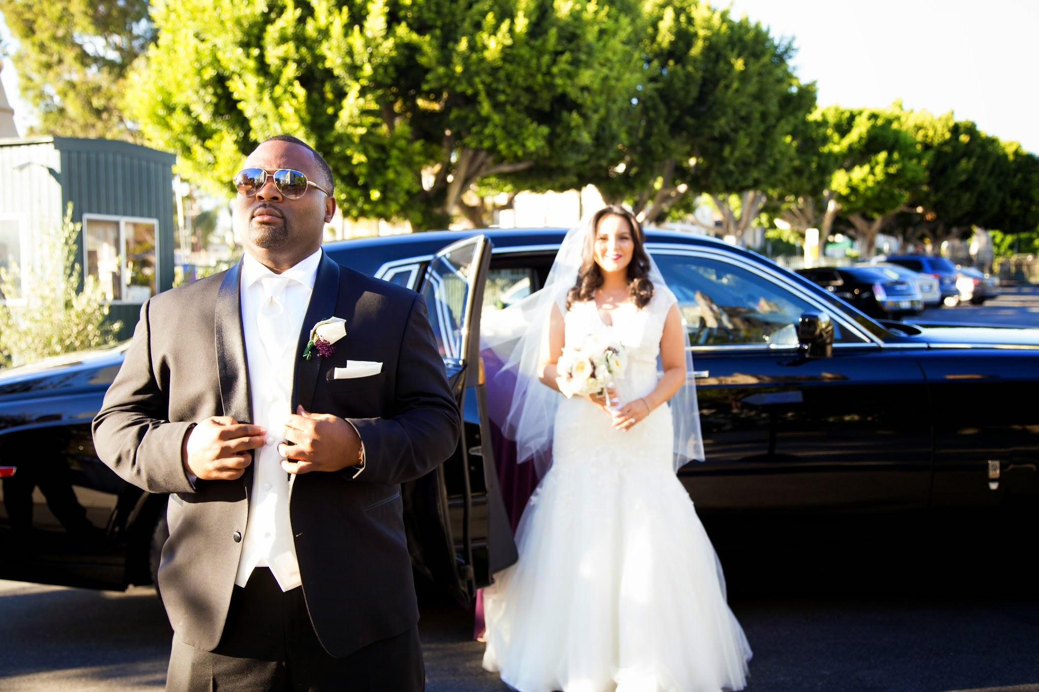Cheap Wedding Photographers-Los Angeles.jpg