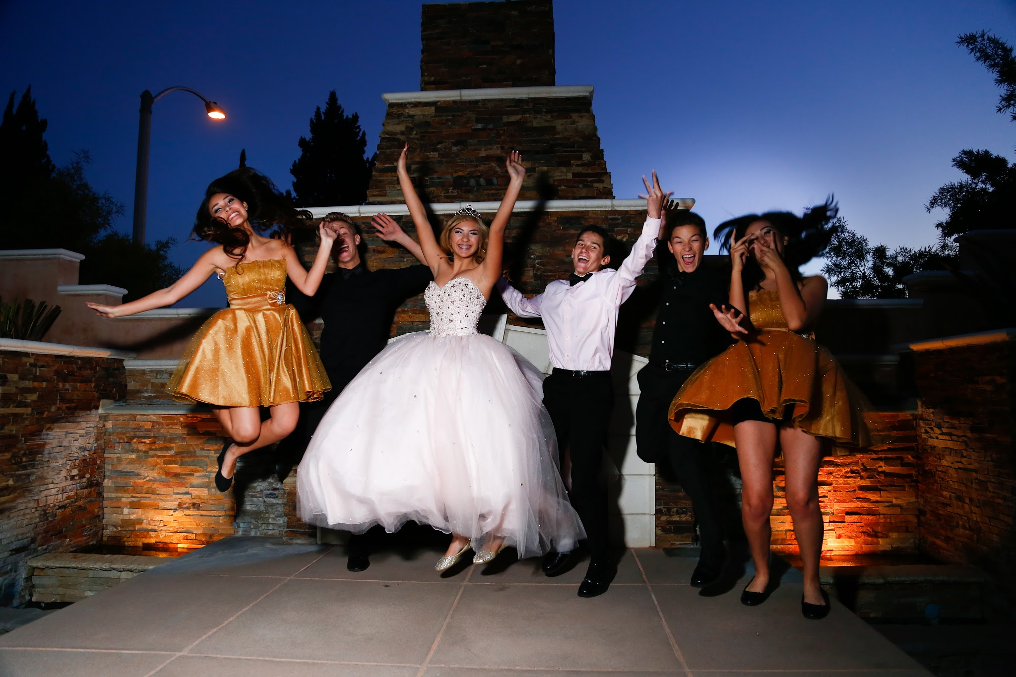 affordable-sweet-16-photographer-los-angeles