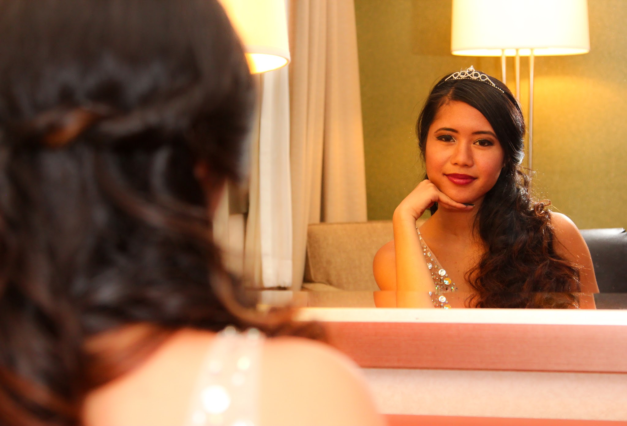 affordable-debutante-photography-los-angeles