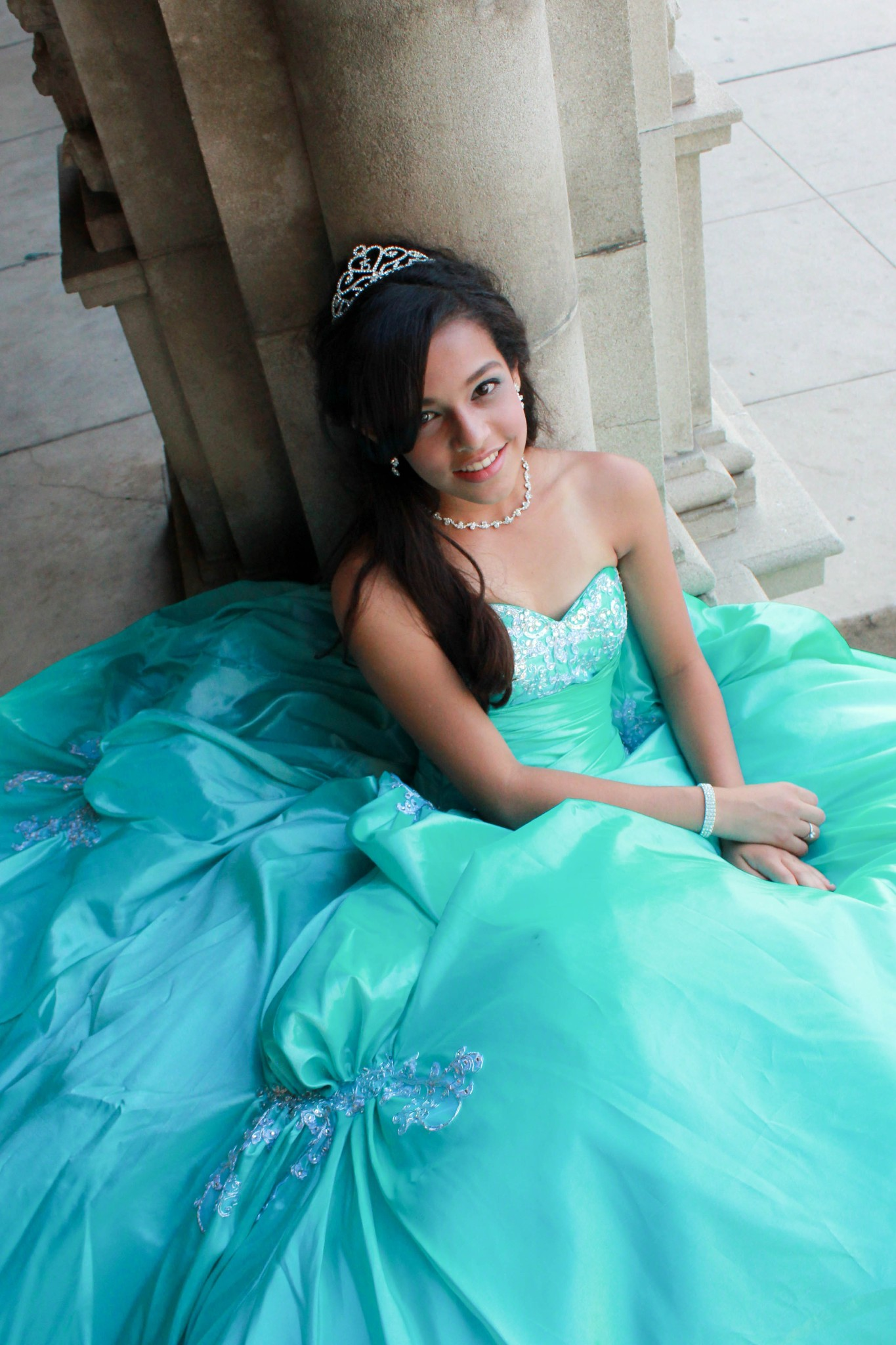 cheap-quinceanera-photography