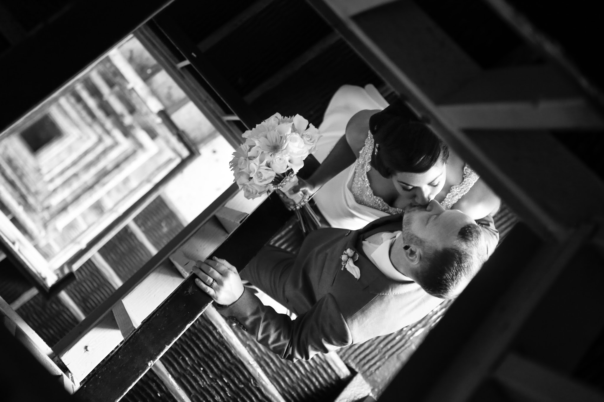 budget wedding photography long beach