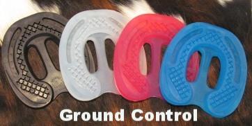 ground control.jpeg