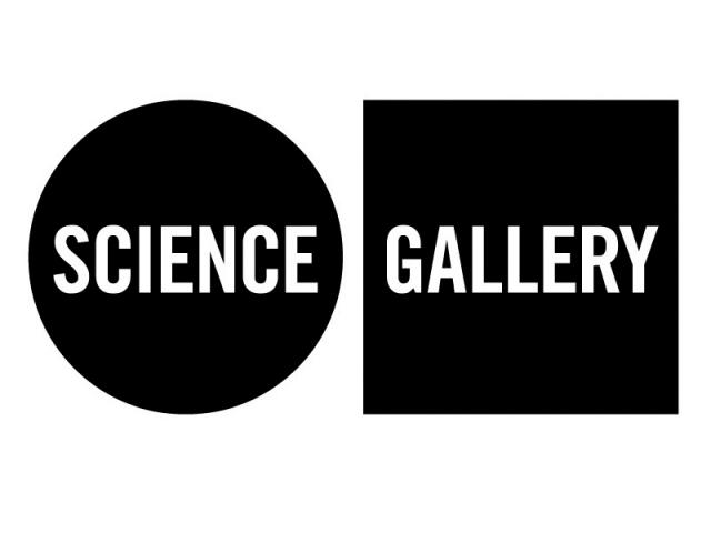 SG_Logo.jpg